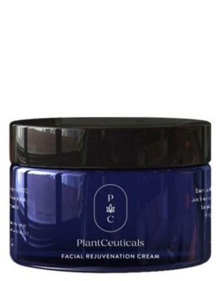 PlantCeuticals Facial Rejuvenation Cream