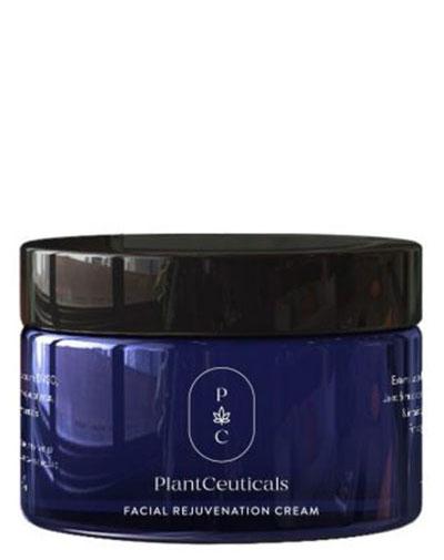 PlantCeuticals Facial Rejuvenation Cream