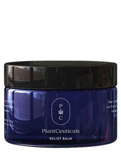 PlantCeuticals Relief Balm - 100ml