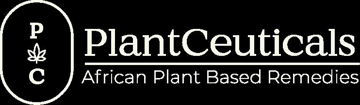 PlantCeuticals